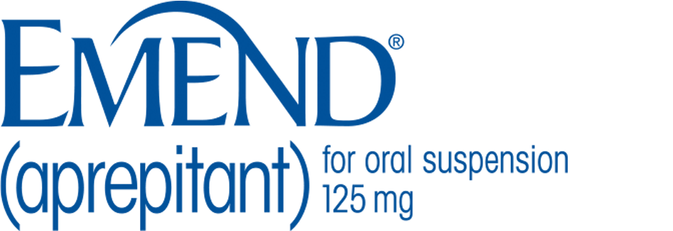 EMEND® (aprepitant) Capsules | Insurance Coverage and Patient ...